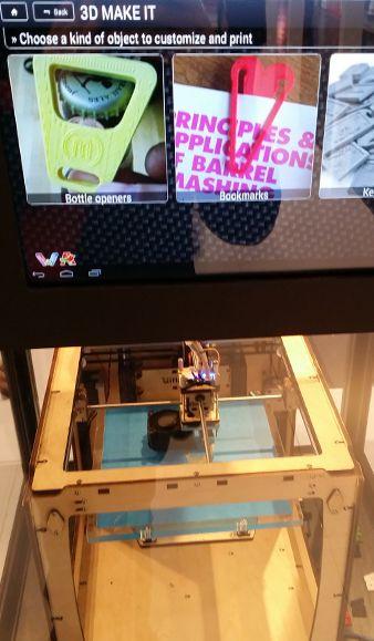 interface-borne-3D