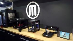 MakerBot-3D-Printers-CES2014