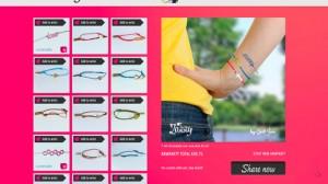 3dprinted_bracelet_zazzy